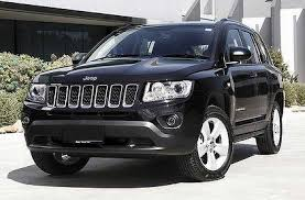2017 jeep compass limited 4k wallpapers 2014 jeep compass limited wallpaper http wallpaperzoo com 2014
