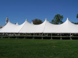 big tent rental nh tent rental big tents christian party rental