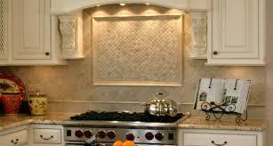 elegant kitchen backsplash ideas pin by casey goldmann on kitchen pinterest backsplash ideas and