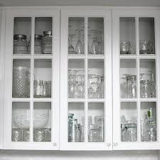 alternatives to glass front cabinets stylish glass front cabinets design ideas glass front cabinet