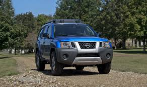lifted nissan car nissan reviews specs u0026 prices top speed