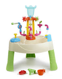 Little Tikes Lego Table Little Tikes Fountain Factory Water Table Bed Bath U0026 Beyond