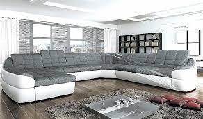 mousse pour nettoyer canapé mousse pour coussin canapé stuffwecollect com maison fr