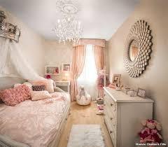 deco fee chambre fille deco chambre fille romantique 5 chambre style scandinave