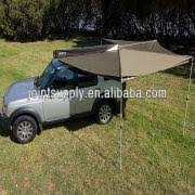 Awning For 4wd 4x4 4wd Offroad Waterproof Foxwing Awning Roof Top Tent Camping