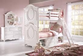 home furnishings store design furniture tri county furniture stores morris home furniture