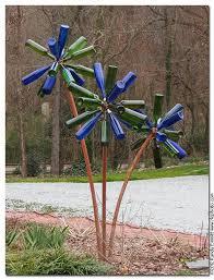 Garden Art To Make - diy
