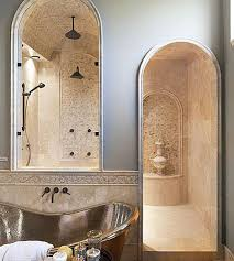 shower ideas for bathrooms 19 beautiful shower designs
