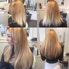 19 Inch Hair Extensions by Don U0027t Worry If You Have Short Hair Our Hidden Crown Hair