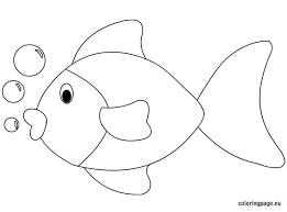 25 unique fish template ideas on pinterest fish cut outs fish