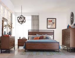 klaussner multifunctional table 639057 klaussner furniture quality catalog beautiful bedroom on