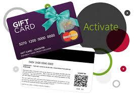 mastercard e gift card activate gift vouchers gift cards and gift certificates flex
