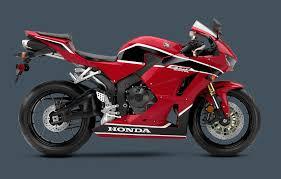 honda motorcycle 600rr 2018 honda cbr600rr review totalmotorcycle
