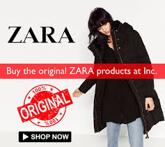 inc clothing inc fashion zara zara woman zara zara kids zara perfumes