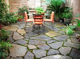 patio ideas stone patio designs ideas 20 best stone patio ideas