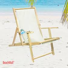 Beach Chairs For Sale 9 Best Wooden Beach Chairs Images On Pinterest Folding Chair