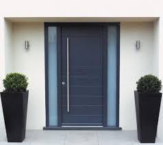 Main Entrance Door Design by Entrance Door Design Main Entrance Door Design Main Entrance Door