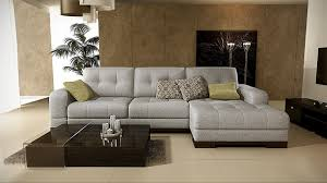 amazing decoration of luxury living rooms