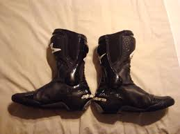 sportbike motorcycle boots icon jacket and alpinestar boots sportbikes net