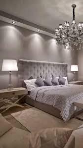 Bedroom Lighting Pinterest Magnificent Lighting For Bedrooms Design Ideas 17 Best Ideas About