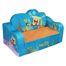 Flip Open Sofa by Spongebob Flip Open Sofa 85 With Spongebob Flip Open Sofa