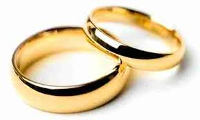 wedding ring on right wedding in moldova wedding traditions in which countries