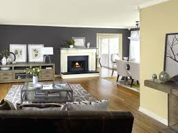 collection of great neutral paint colors used frequently by home