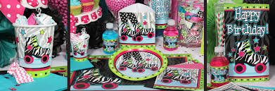 Skating Favors by Birthday Ideas Roller Skating Image Inspiration Of Cake