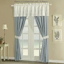 window curtain luxury non curtain window treatments non curtain