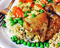 Home Dinner Ideas 34 Healthy Dinner Recipes Anyone Can Make Greatist