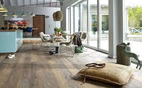 buy premium u0026 classic design flooring from meister