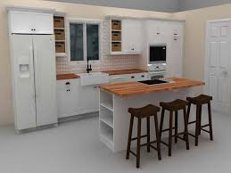 beautiful beautiful build your own kitchen for hall kitchen