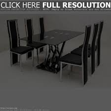 chair kitchen dining furniture walmart com room table and chairs