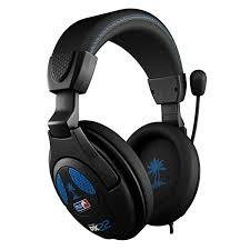 ps4 games black friday walmart target best buy vg247 the best gaming headset deals of black friday 2016 u2022 eurogamer net