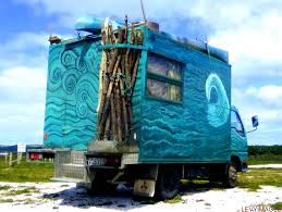 Tortoise Home Decor What Madisons Tiny House Community For The Homeless Looks Like