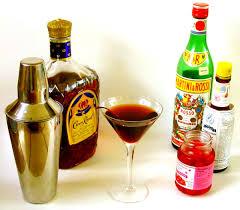 james bond martini quote 10 literary bond cocktails artistic licence renewed