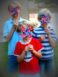 moore minutes boom boom pow your 4th of july with these classic ideas