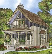 English Style House Plans by Small English Cottage Style House Plans House List Disign