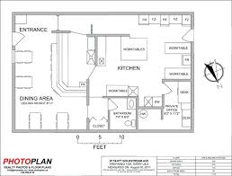 bar floor plans commercial bar design plans restaurant bar layout design 2