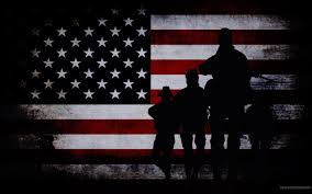 veterans day quotes for kids wallpaper