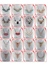 chain necklace types images 25 long necklace set designs 20 50cts rani and different types of jpg