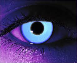 11 contacts images contact lens paint