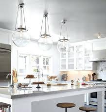 kitchen island hood hood kitchen med capital lighting clear glass pendant home canada