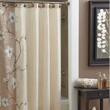Designer Shower Curtains Fabric Designs 63 Designer Shower Curtains Bathroom Shower Curtain