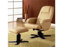 swivel chairs for living room elegance comfort contemporary swivel chairs u2014 contemporary