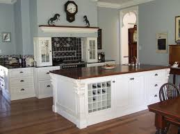 beautiful designed kitchen cabinet ideas for modern home