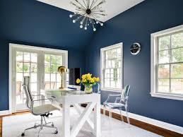 Home fice Ideas & Design