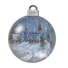 christmas ornaments animated christmas time pinterest