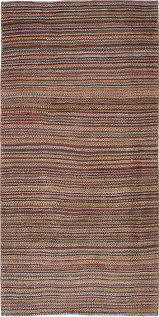 buy gabbeh persian rug 3 u00272