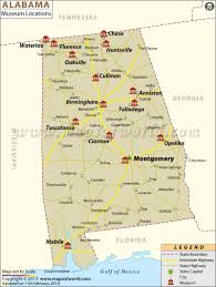 Map Of Usa Attractions by Google Map Usa Ca Google Images Google Maps United States